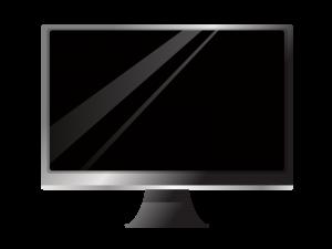 広島テレビ回収処分