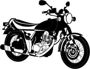バイク処分・回収_広島